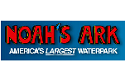 noahs-ark-coupons