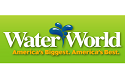 water-world-coupons