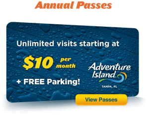 Coupon code island of adventure