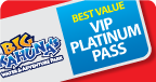 BIGK_TicketsPasses_VIP_Platinum
