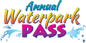 Great Waves Water park Annual Pass