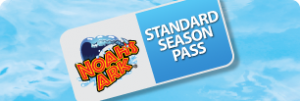 NOAH_2015_00_00_WEBSITE_Ticket_Passes_StandardA