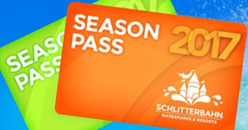 graphic about Schlitterbahn Printable Coupons named Schlitterbahn Coupon codes Printable Discount codes, Financial savings, Offers