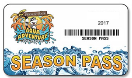 Adventure park usa coupons