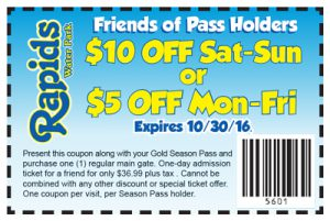 RAPI3914-Season-Pass-Holder-Bring-a-Friend-Coupon