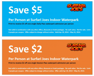 Save-5-Save-2-Surfari-Joes-Waterpark-April-19-Through-May-31-2014 (1)