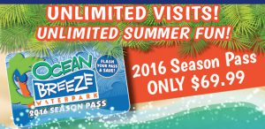 Season-Pass-Web-Page-Image