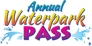 annual waterpark pass logo_1