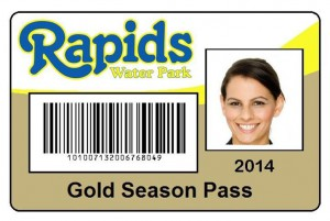 gold_member_pass_photo 2014