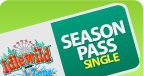 pal_iw_seasonpass_seasonsingle_0
