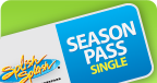 ss_passes_seasonsingle_0_1