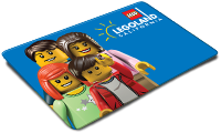 legoland-annual-passes